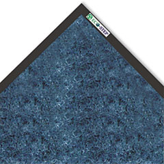 CWNET0310MB - Crown Eco-Step™ Wiper Mat