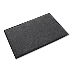 CWNGS0023CH - Crown Rely-On™ Olefin Indoor Wiper Mat