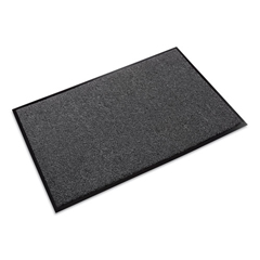 CWNGS0034CH - Crown Rely-On™ Olefin Indoor Wiper Mat