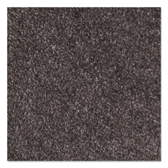 CWNGS0034WA - Crown Rely-On™ Olefin Indoor Wiper Mat