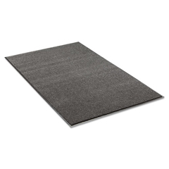 CWNGS0035CH - Crown Rely-On™ Olefin Indoor Wiper Mat