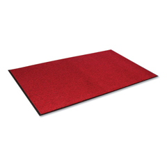 CWNGS0035CR - Crown Rely-On™ Olefin Indoor Wiper Mat