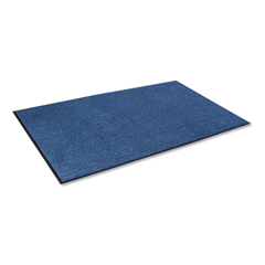 CWNGS0035MB - Crown Rely-On™ Olefin Indoor Wiper Mat