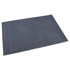 CWNGS0046CH - Crown Rely-On™ Olefin Indoor Wiper Mat