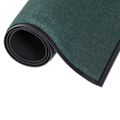 CWNGS0046EG - Crown Rely-On™ Olefin Indoor Wiper Mat