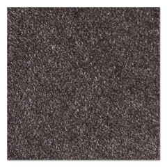 CWNGS0046WA - Crown Rely-On™ Olefin Indoor Wiper Mat