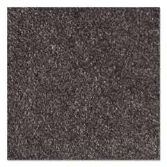 CWNGS0310WA - Crown Rely-On™ Olefin Indoor Wiper Mat