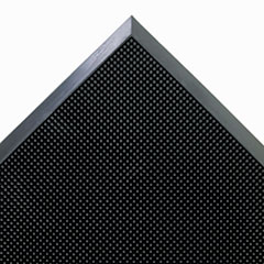 CWNMASR42BK - Crown Mat-A-Dor™ Entrance Scraper Mat