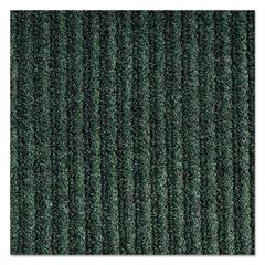 CWNNR0034GN - Crown Needle-Rib™ Wiper/Scraper Mat
