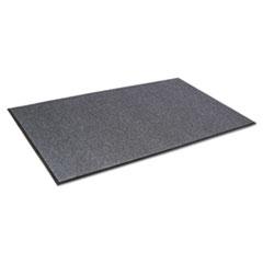 CWNNR0035GY - Crown Needle-Rib™ Wiper/Scraper Mat