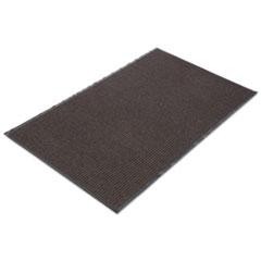 CWNNR0046BR - Crown Needle-Rib™ Wiper/Scraper Mat