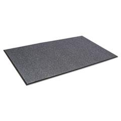 CWNNR0310GY - Crown Needle-Rib™ Wiper/Scraper Mat