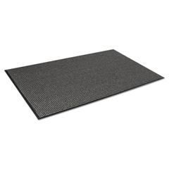 CWNOE0023BR - Crown Oxford™ Elite Wiper/Scraper Mat