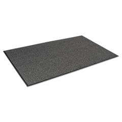 CWNOE0310GY - Crown Oxford™ Elite Wiper/Scraper Mat