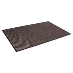 CWNOXH035BR - Crown Oxford™ Wiper Mat