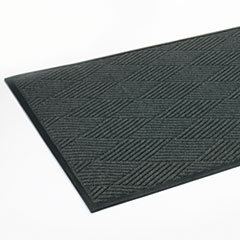 CWNS1R046ST - Crown Super-Soaker™ Diamond Wiper/Scraper Mat