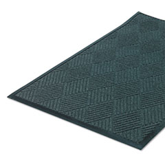 CWNS1R310ST - Crown Super-Soaker™ Diamond Wiper/Scraper Mat