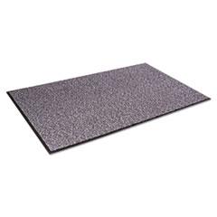 CWNSPNC35PE - Crown Cordless Stat-Zap® Carpet Top Mat