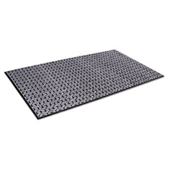 CWNTE0046GY - Crown Tire-Track™ Wiper/Scraper Mat