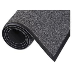 CWNWA0035GY - Crown Walk-A-Way™ Indoor Wiper Mat
