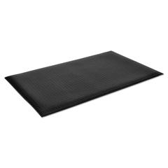 CWNWBZ035KD - Crown Wear-Bond™ Comfort-King™ Anti-Fatigue Mat