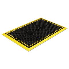 CWNWS4E64YE - Crown Safewalk™ Workstations Anti-Fatigue Drainage Mat