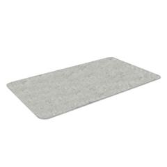 CWNWX1235LG - Crown Workers-Delight™ Slate Standard Anti-Fatigue Mat