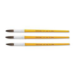 CYO051127012 - Crayola® Watercolor Brush Set