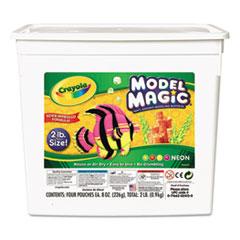 CYO232413 - Crayola® Model Magic® Modeling Compound