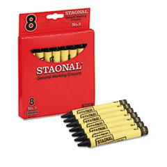 CYO5200023051 - Crayola® Staonal® Marking Crayons