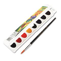 CYO530080 - Crayola® Watercolors