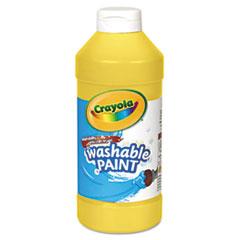CYO542016034 - Crayola® Washable Paint