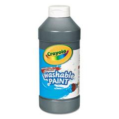 CYO542016051 - Crayola® Washable Paint