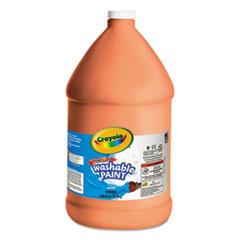 CYO542128036 - Crayola® Washable Paint