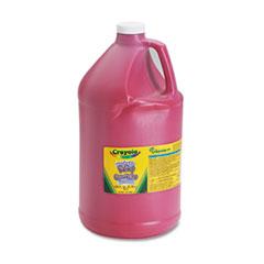 CYO542128038 - Crayola® Washable Paint