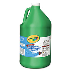 CYO542128044 - Crayola® Washable Paint