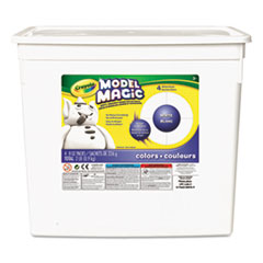 CYO574400 - Crayola® Model Magic® Modeling Compound