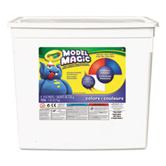 CYO574415 - Crayola® Model Magic® Modeling Compound