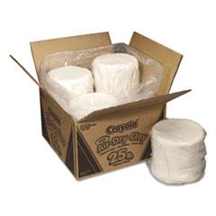 CYO575001 - Crayola® Air-Dry Clay