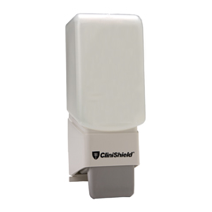 SKO10082706 - STOKOCliniShield® Dispenser