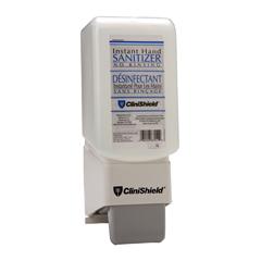 SKO28701106 - STOKOCliniShield® Instant Hand Sanitizer