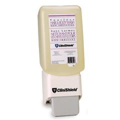 SKO96430606 - STOKOCliniShield® Tearless Hair & Body Wash