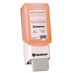 SKO96410606 - STOKOCliniShield® Health Care Personnel Handwash