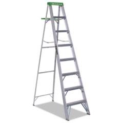 DADAS4008 - Louisville® Aluminum Step Ladder