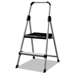 DADBXL226002 - Louisville® Black Decker Aluminum Step Stool