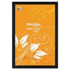 DAX2863U2X - DAX® Wood Finish Poster Frames