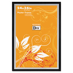 DAX3404U1T - DAX® Metro Series Poster Frame