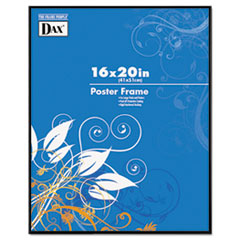 DAXN16016BT - DAX® Coloredge Poster Frame