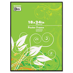 DAXN16018BT - DAX® Coloredge Poster Frame