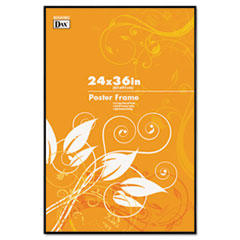 DAXN16024BT - DAX® Coloredge Poster Frame